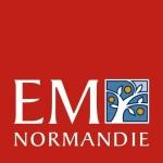 Logo_EMN