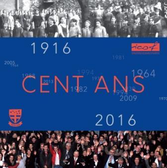 ICOF_livre_couverture_100 ans