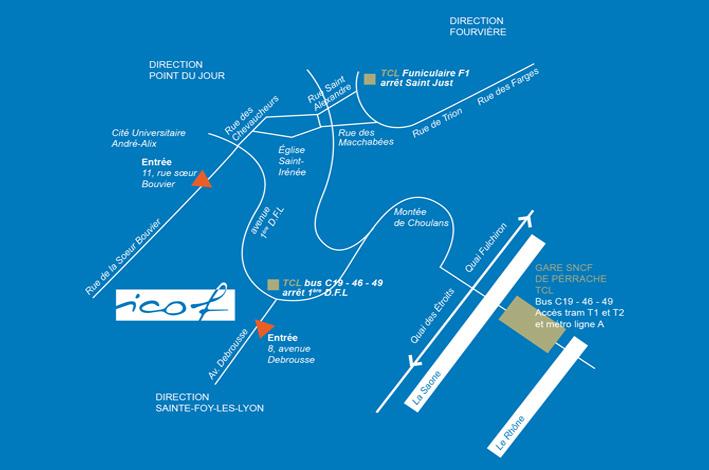 icof-plan-V2