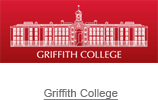griffith-college