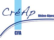 logo icreap