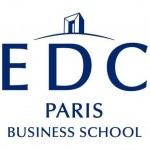 Logo-EDC-Paris-Business-School