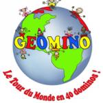 geomino